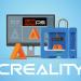 Подобрете ги вашите креации со помош на книгите на 3D Total