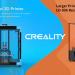 M3DS-STORE генерален дистрибутер на Creality 3Д печатачи